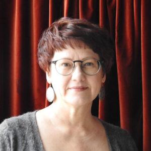 Sari Laitinen